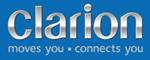 Clarion-logo-lrg
