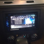 Bluetooth Integration