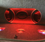 Custom Enclosures and Fabrication